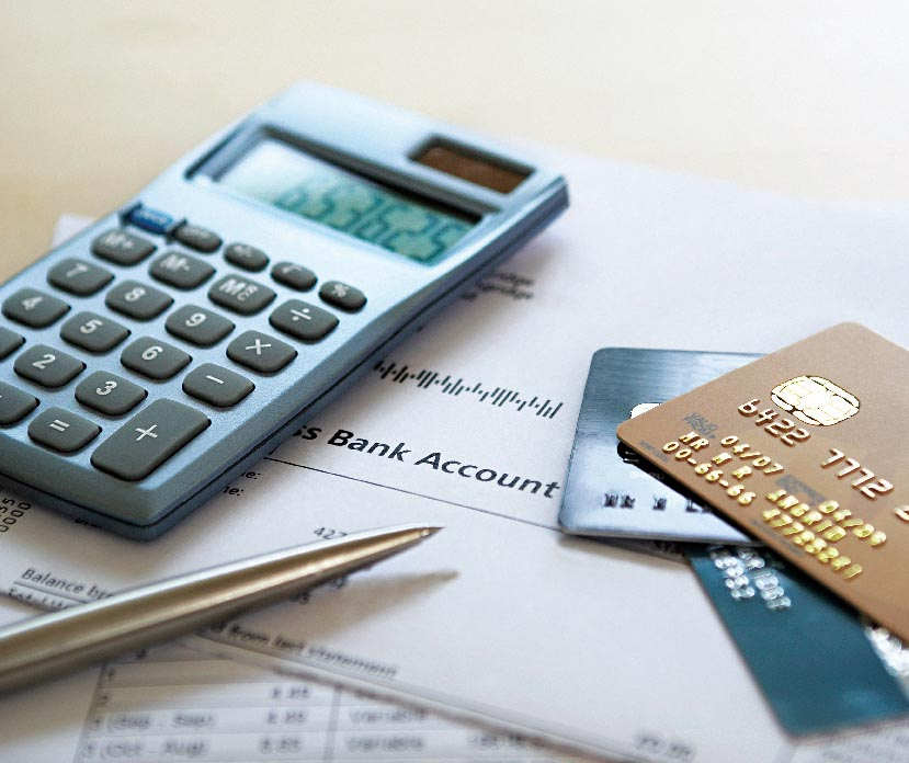 Šta je potrebno da nam banka odobri dozvoljeni minus?
