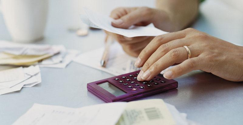 Sa otplatom rate kredita najmanje kasni stanovništvo