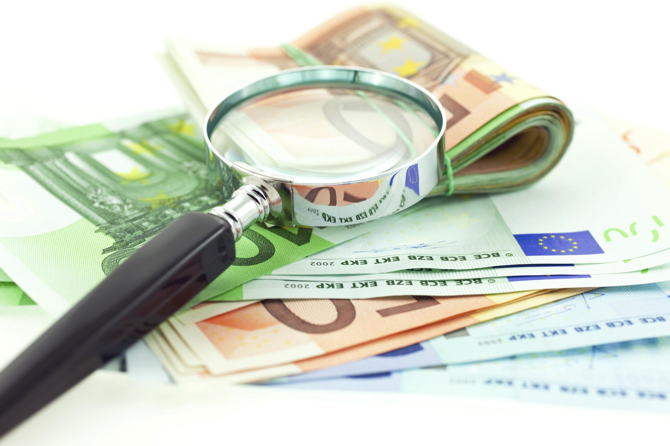 Sve više živimo od doznaka: Dijaspora poslala 3,1 mild. €