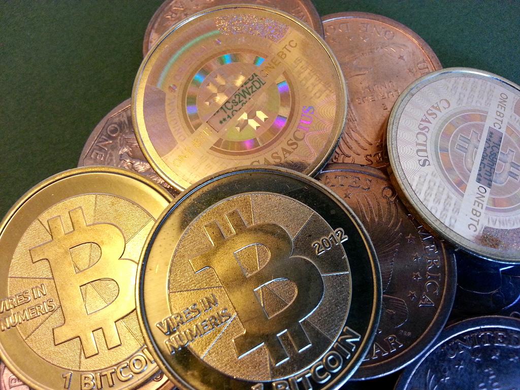 Bitkoin je najveći mehur u istoriji ekonomije