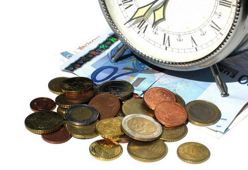 Koliko će evro vredeti do kraja 2018. godine?