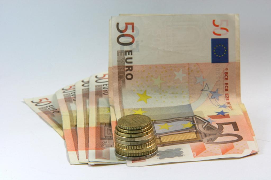 Dinar u stagnaciji