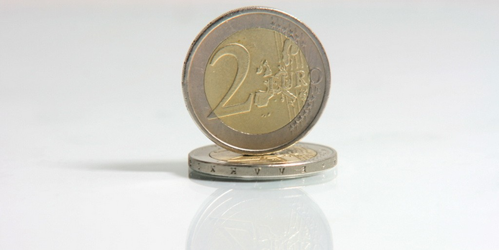 Kurs evro dolar forex