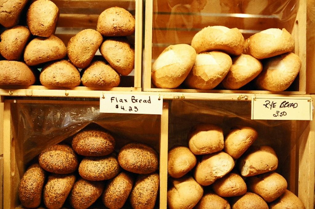 Udruženja pekara traže povećanje cene socijalnog hleba