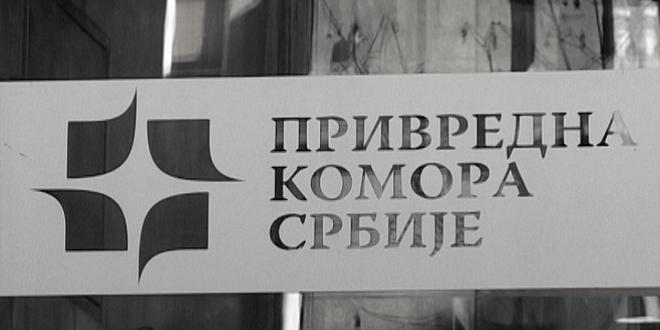 PKS: U ekspanziji tržište nepokretnosti u Srbiji