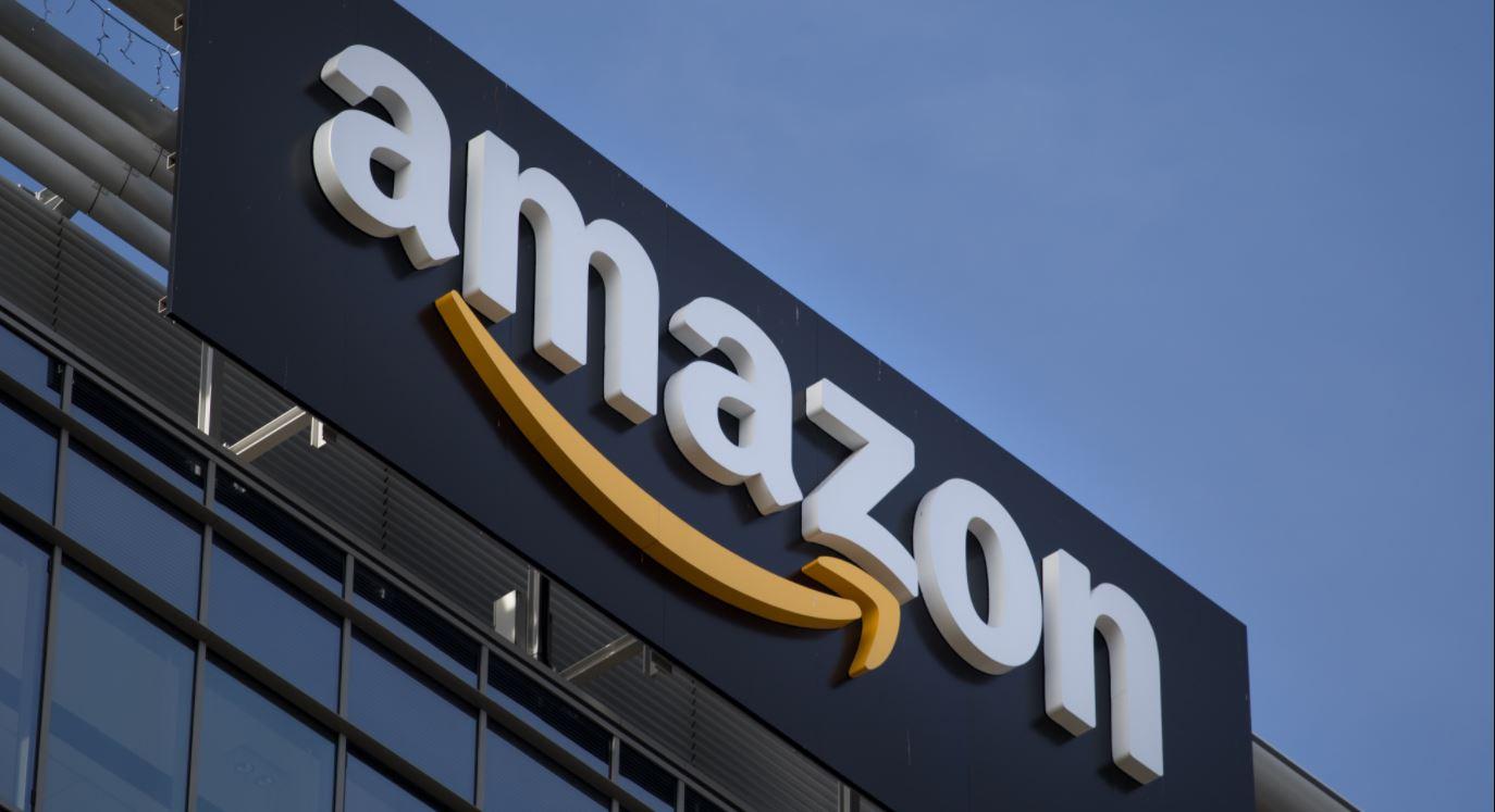 Amazon pretvara poslovne zadatke u - video igre