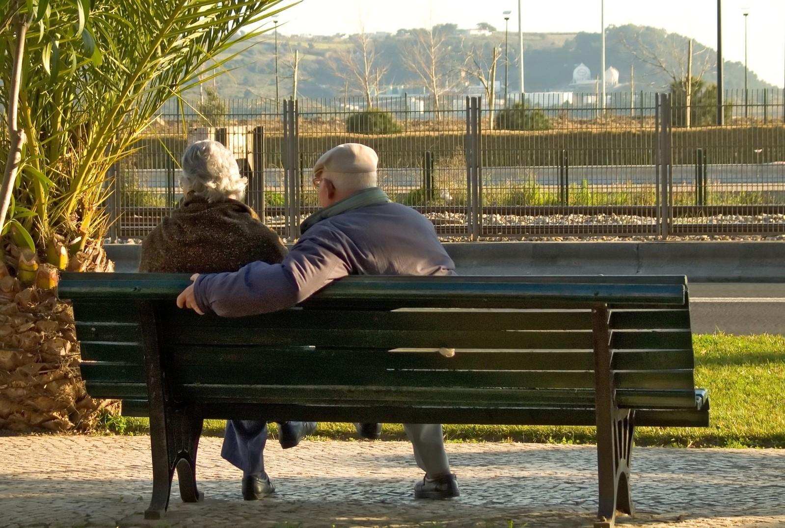 Da li će biti povećanja penzija?