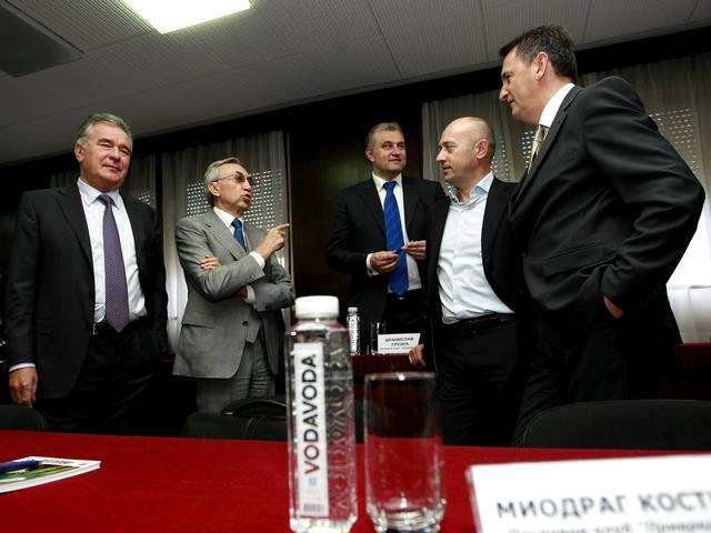 Miroslav Kostić Ljubav Na Prvi Pogled - Bol Ljubavi