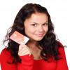 Paprene kartice za izbegavanje