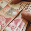 Šta se više isplati - štednja u dinarima ili evrima?