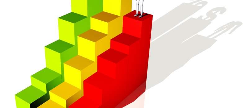 U 2013. AXA povećala premiju, broj klijenata i radnika