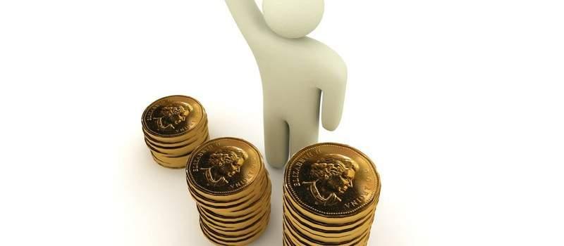 Najbolji međunarodni investicioni fondovi