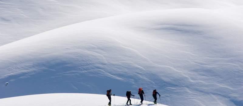 Skijalista Srbije za pet godina uštedela 270 mil dinara