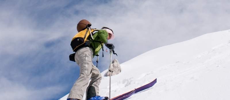 Odlični rezultati sezone skijanja u Srbiji