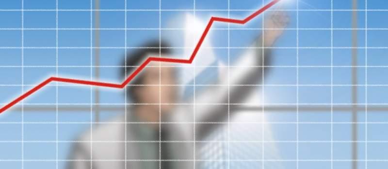 Srbija prati Evropski trend rasta lizing industrije