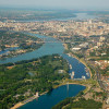 "Beograd ""časti"" komunalce sa 41.800 dinara"