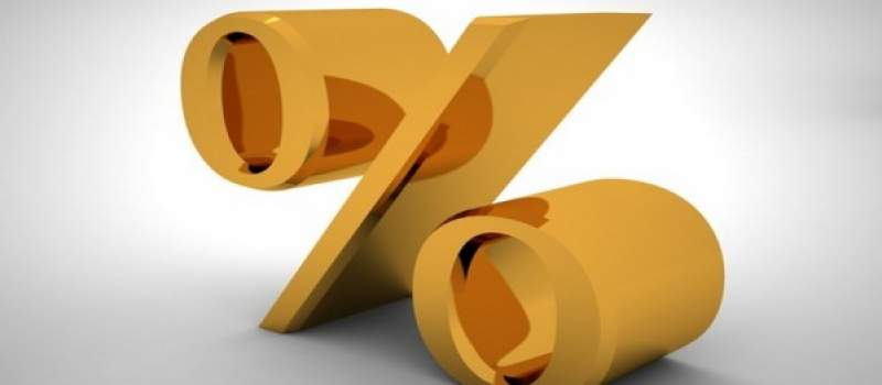 NBS: Neće biti negativnih kamatnih stopa na depozite