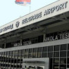 "Aerodrom ""Nikola Tesla"" peti najbolji u istočnoj Evropi"