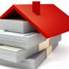 Sada je pravi trenutak za uzimanje stambenog kredita