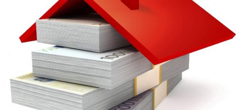 Kakve stambene kredite nude naše najveće banke