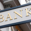Banke klijentima naplaćuju i naknadu za reklamaciju