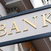 Dojče banka počela razgovore o spajanju s Komercbankom