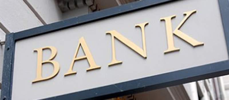 Većina banaka ne bi preživela novu krizu