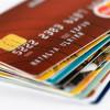 Paprena kamata za dozvoljeni minus i kreditne kartice
