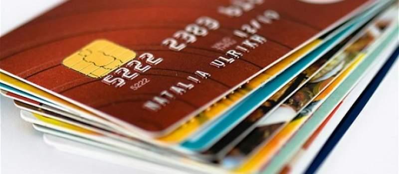 U Srbiji više od 8 miliona kartica, ali je svaka druga neaktivna