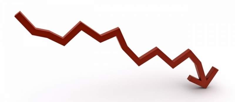 Bankarski sektor i cene nafte drmaju svetske berze