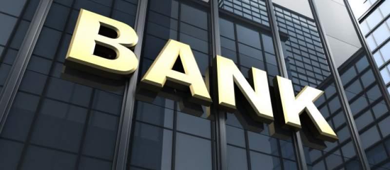 Banke obaraju kamate samo da bi zadržale klijente