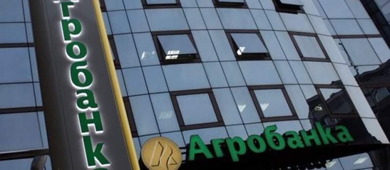 Akcionari Agrobanke 4 godine kasnije: Ko je kriv?