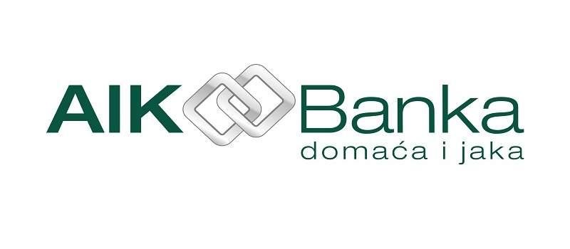 AIK Banka kompletirala preuzimanje Gorenjske banke