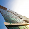 Credit Agricole izgubila 6,5 mlrd. evra u 2012.
