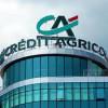 "Nova filijala ""Crédit Agricole"" banke u Kruševcu"