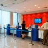 Eurobank: Štedljivi keš kredit