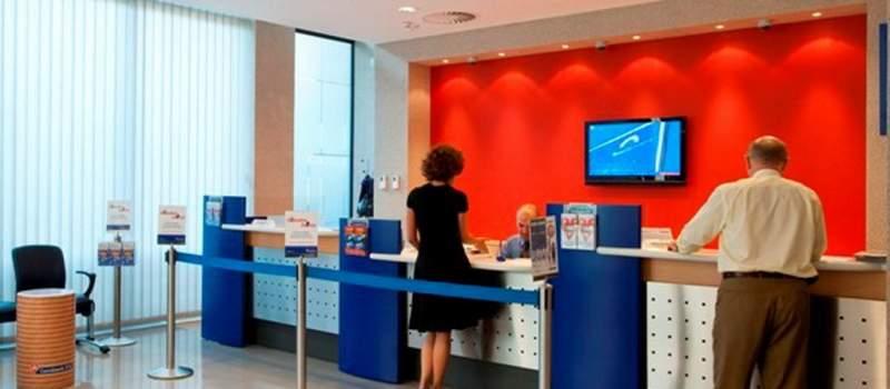 Eurobank keš krediti za penzionere