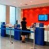 Eurobank: Krediti za finansiranje studija