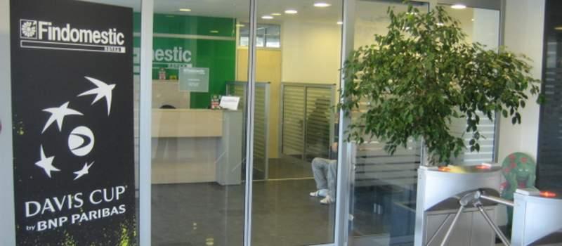Direktna banka kupila Findomestik banku
