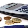 Prognoze Odeljenja ekonomskih istraživanja Addiko banke