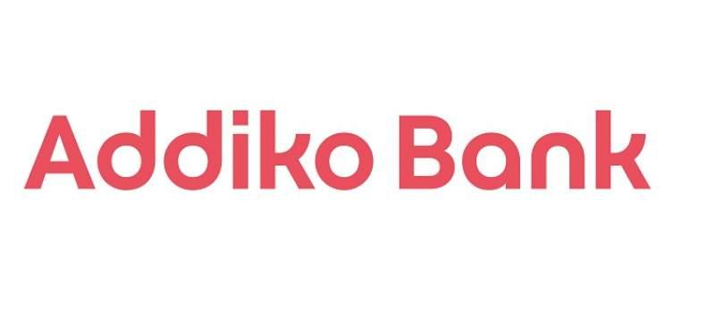 "Addiko banka donirala ""Torlaku"" dva miliona dinara"