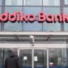 Zašto je štednja u banci najbolja opcija?