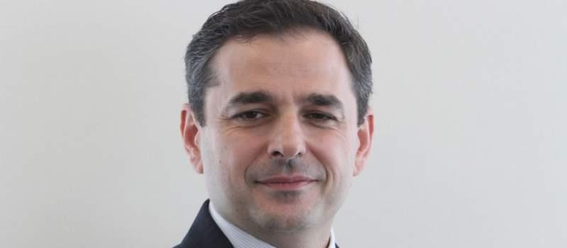 Vojislav Lazarević na čelu Izvršnog odbora Addiko banke