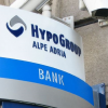 Hypo više neće finansirati projekte nekretnina