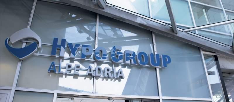 Hipo prodaje banku u Srbiji i još četiri zemlje