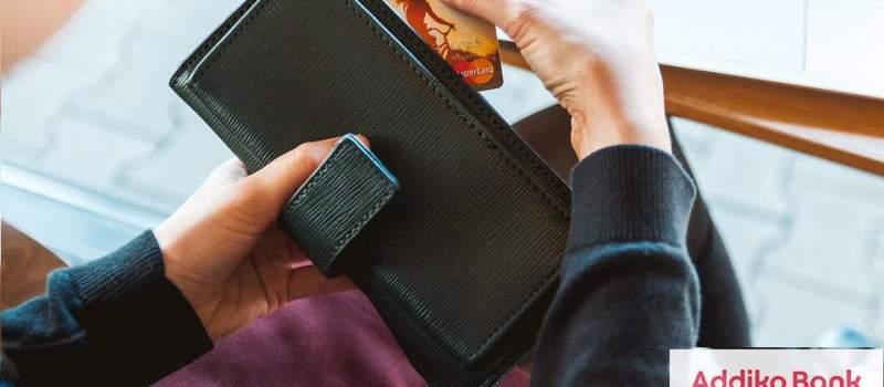 Refinansiranje– rešenje za nagomilana zaduženja