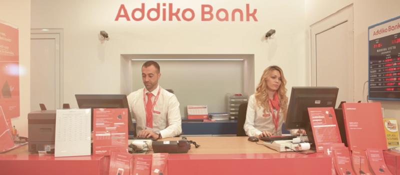 Kada se sreća osmehne: Akcija Addiko banke Red Friday 24. januara