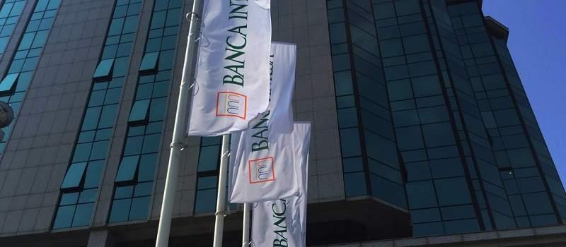Banca Intesa uvela uslugu poreskog savetovanja