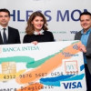 Tamara Dragičević pobednica prvog #CashlessWeek