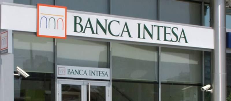 Banca Intesa: Podrška malom biznisu i preduzetnicima
